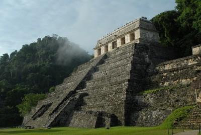 Mehika