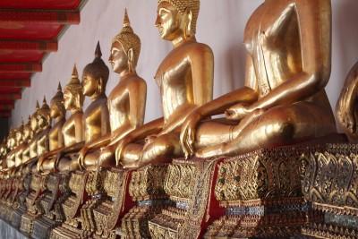 Na Tajsko