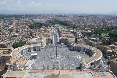 Rim slika