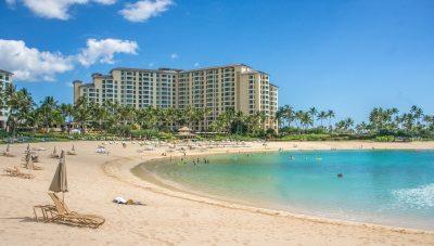 Honolulu - slika