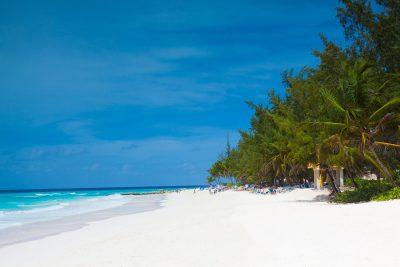 Barbados - prikazna slika