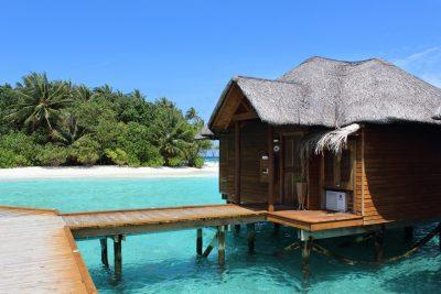 Maldivi - prikazna slika za akcijo iz ZG
