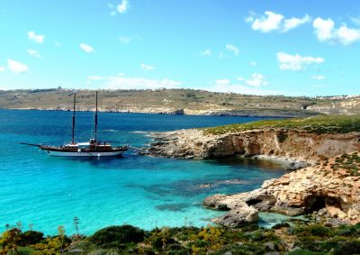 Malta - prikazna slika za objavo