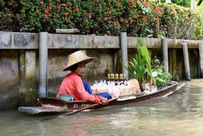 bangkok-prikazna-slika-2