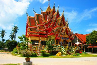 bangkok-prikazna-slika-3