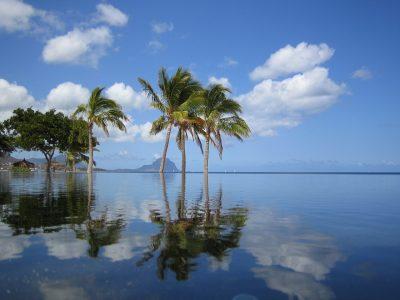 Mauritius - prikaz. slika