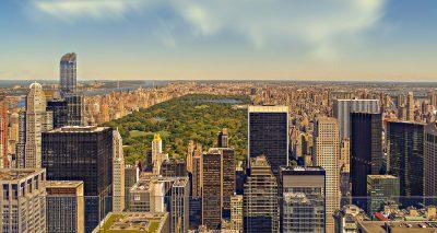 New York - 389 EUR - prikazna slika 2