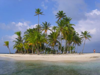Panama - prikazna slika za - 447