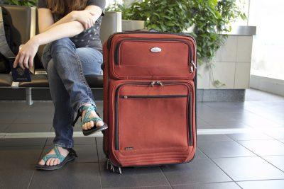 Prtljaga 2