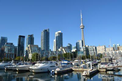 Toronto - slika za v objavo 2