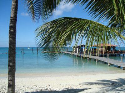 Aruba - prikazna slika za objavo