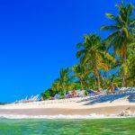 Dominikanska republika - prikazna slika