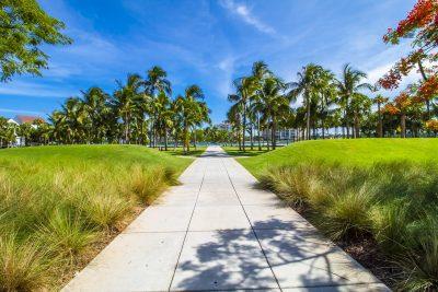Miami - Florida - Slika za objavo