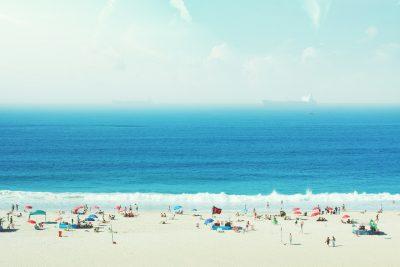 Belem - Brazilija - prikazna slika