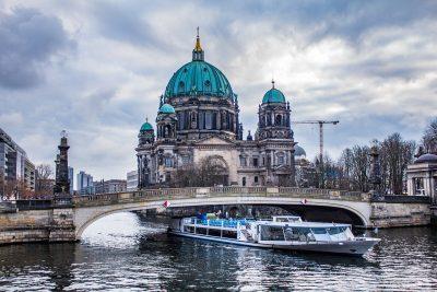 Berlin - prikazna slika - za objavo
