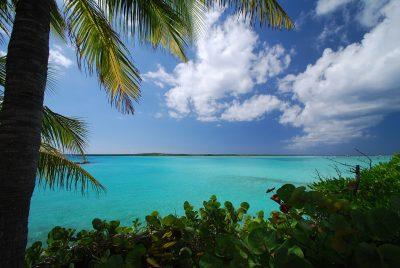 Karibi - Guadeloupe