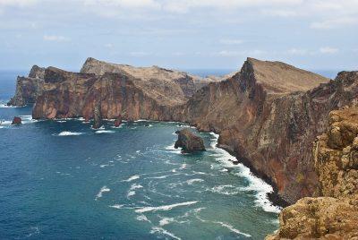 Madeira iz LJ 242 EUR - prikazna slika