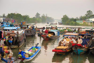 Vietnam - prikazna slika za objavo iz Bologne 2018