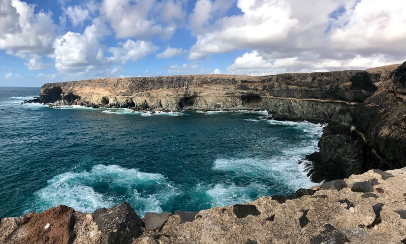 Fuerteventura 4