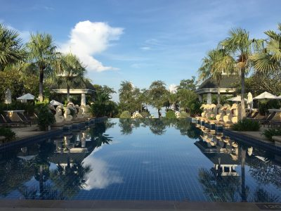 Phuket - primet prikazne slike