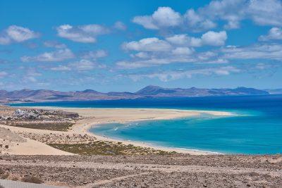 Gran Canaria - prikazna - za maj 2018