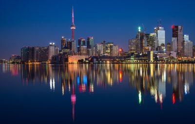 Toronto-iz Benetk-november-2018