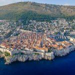 Dubrovnik - iz Zagreba 68 EUR - prikazna slika