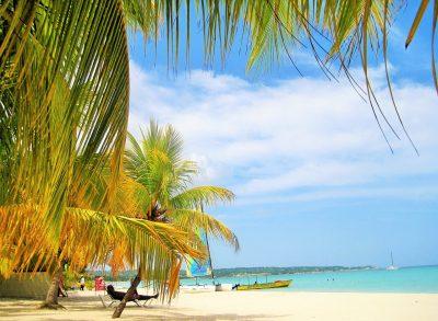 Jamajka - 2018 - prikazna slika