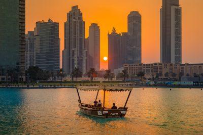 LJ-Dubaj april 2018