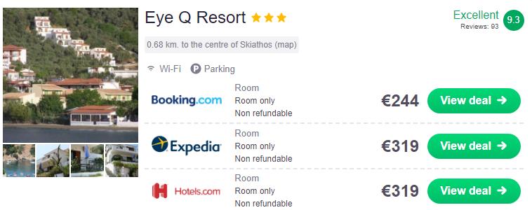 eye-q-resort