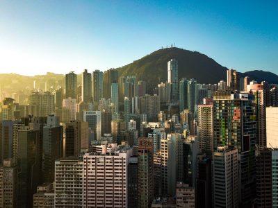 hong-kong-iz-dunaja-junij2018