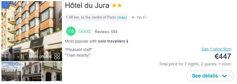 hotel-du-jura