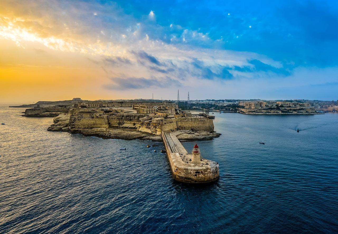 malta-iz-benetk-maj2018