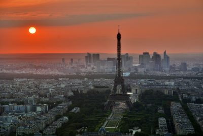 pariz-iz-benetk-junij-2018