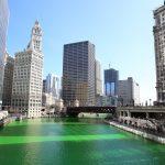 chicago-iz-ljubljane-oktober-2018