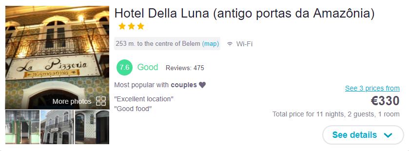 hotel-della-luna