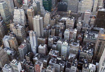 new-york-iz-milana-november2018