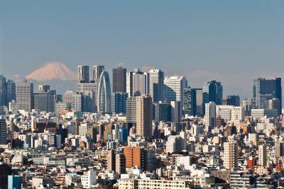 tokyo-iz-budimpeste-oktober2018