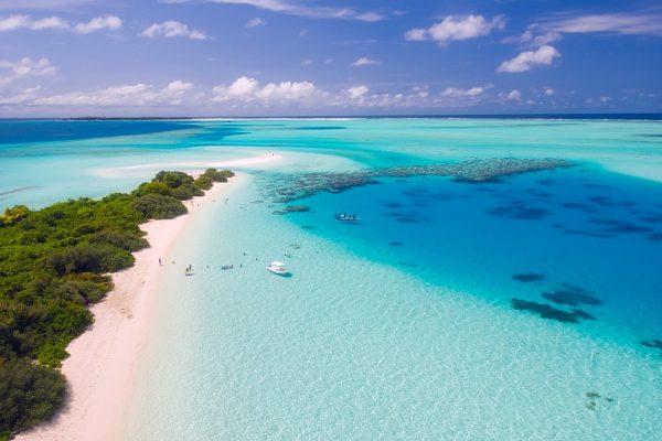 Maldivi - September 2018 - Iz Milana - prikazna slika