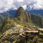 PERU-IZ-MUNCHNA-2019