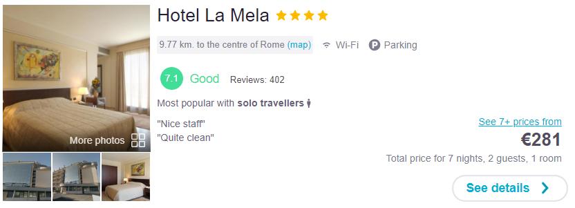 HOTEL-LA-MELA