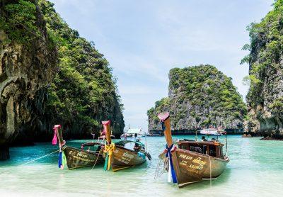 Phuket - prikazna - za objavo z letom iz LJ