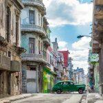 Havana - Kuba - 403 EUR - prikazna slika