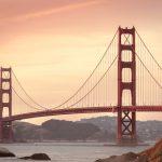 San Francisco iz Benetk