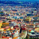 Neapelj 1