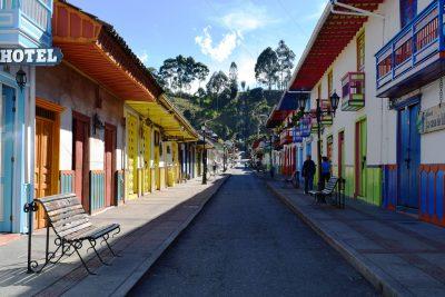 kolumbija-junij-2019