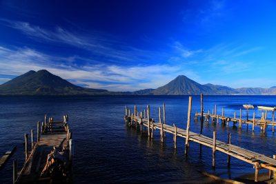 guatemala-