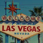 Las Vegas - Retro